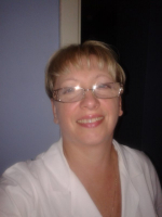 Стоматолог-терапевт в Минске Винтергрин Татьяна Тадеушна