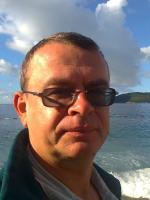 Кинезотерапевт, невролог, мануальный терапевт в Могилеве Цыкунов Владимир Александрович