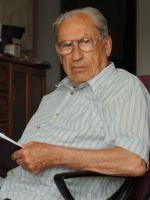 Гематолог-трансфузиолог в Минске Данилов Иван Петрович