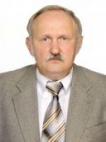 Гематолог в Минске Дмитриев Вячеслав Васильевич