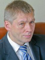 Гинеколог в Минске Дуда Владимир Иванович
