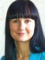 Гинеколог в Минске Гришкевич Алина Николаевна
