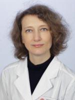 Гинеколог в Минске Алитойть Татьяна Аркадьевна