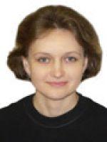 Гинеколог в Минске Яговдик  Наталья Константиновна