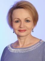 Гинеколог в Минске Коломиец Вера Ивановна