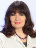Гинеколог в Минске Королева Татьяна Дмитриевна