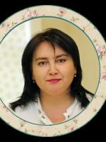 Гинеколог в Минске Краснослободцева Тамара Анатольевна