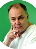 Гинеколог в Минске Правдин Андрей Витальевич