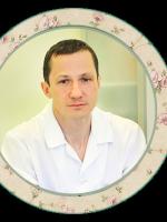 Гинеколог в Минске Святощик Николай Стахиевич