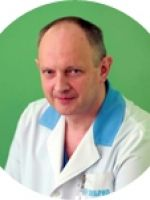 Гинеколог в Минске Станулевич Анатолий Евгеньевич
