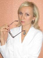 Гинеколог в Гродно Гутикова Людмила Витольдовна