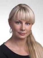 Гинеколог в Гродно Янушко Татьяна Владимировна