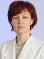 Гинеколог в Минске Мацкевич Наталья Николаевна