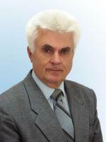 Детский хирург в Минске Никифоров Алексей Никифорович