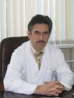 Хирург-онколог в Минске Жуковец Александр Геннадьевич