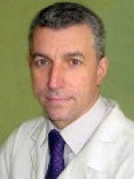 Хирург в Витебске Щастный Анатолий Тадеушевич