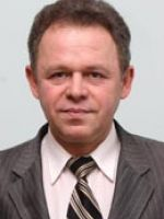 Хирург в Гродно Меламед Владимир Дмитриевич