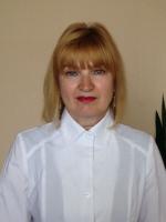 Аллерголог-иммунолог в Минске Маслова Людмила Вячеславовна