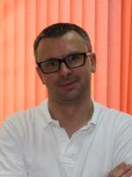 Стоматолог в Минске Малец Виталий Валерьевич