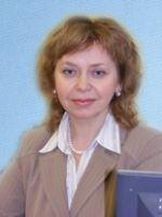 Инфекционист в Гродно Матиевская Наталья Васильевна