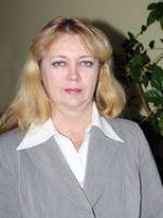 Инфекционист в Гродно Волосач Ольга Станиславовна