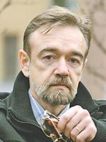 Психотерапевт в Минске Качалко Арнольд Эдуардович