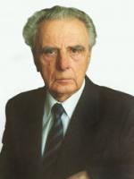 Кардиолог в Минске Горбачев Владимир Васильевич