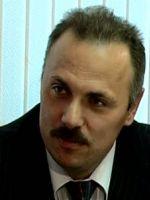 Кардиолог в Минске Пацеев Александр Владимирович
