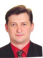 Кардиолог в Гродно Шишко Виталий Иосифович