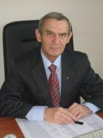 Кардиолог в Минске Атрощенко Евгений Станиславович