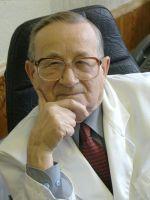 Кардиолог в Минске Сидоренко Георгий Иванович