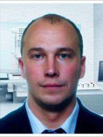 Невролог в Минске Коломиец Сергей Игоревич