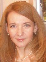 Реабилитолог в Минске Кононович Наталья Алексеевна
