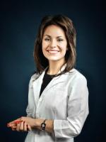 Ревматолог в Минске Уласевич Анастасия Николаевна