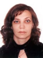 Гинеколог в Минске Лапицкая Наталья Эдуардовна