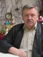 Врач-депутат Лекторов Валерий Николаевич