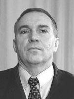 Пульмонолог в Минске Макаревич Александр Эдуардович