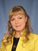 Акушер-гинеколог в Минске Креер Светлана Александровна