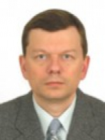 Онколог-хирург в Минске Малькевич Виктор Тихонович