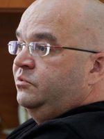 Маммолог-онколог в Минске Овчинников Дмитрий  Вячеславович