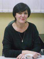 Маммолог-онколог в Бресте Акулышева Елена Александровна