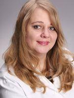 Косметолог, дерматолог в Минске Марченко Наталья Игоревна