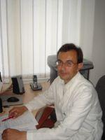 Акушер-гинеколог в Минске Мaзитов Сергей Романович