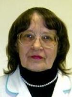 Маммолог-онколог в Минске Муромцева Лариса Казимировна