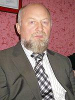 Нарколог-психотерапевт в Гомеле Сквира Иван Михайлович