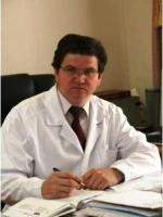 Нарколог в Минске Игумнов Сергей Александрович