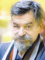 Нарколог в Минске Иванов Владимир Владимирович