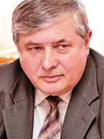 Нарколог в Минске Максимчук Владимир Петрович