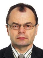 Нарколог в Минске Осипчик Сергей Иванович