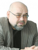 Нарколог в Минске Молочко Сергей Михайлович